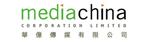 Media China