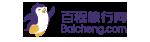 Baicheng