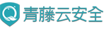 Qingteng
