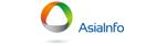 AsiaInfo