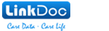 Linkdoc