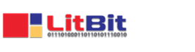 LitBit