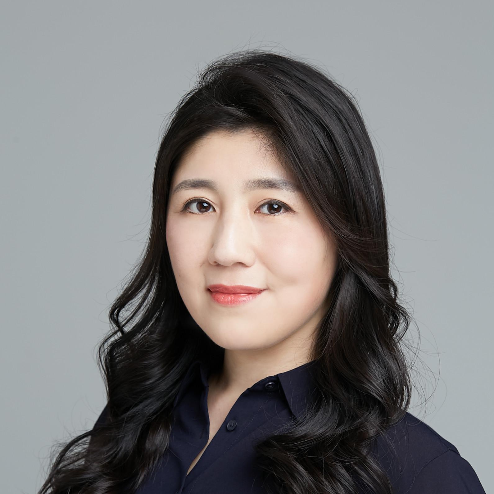 Wang, Xiao