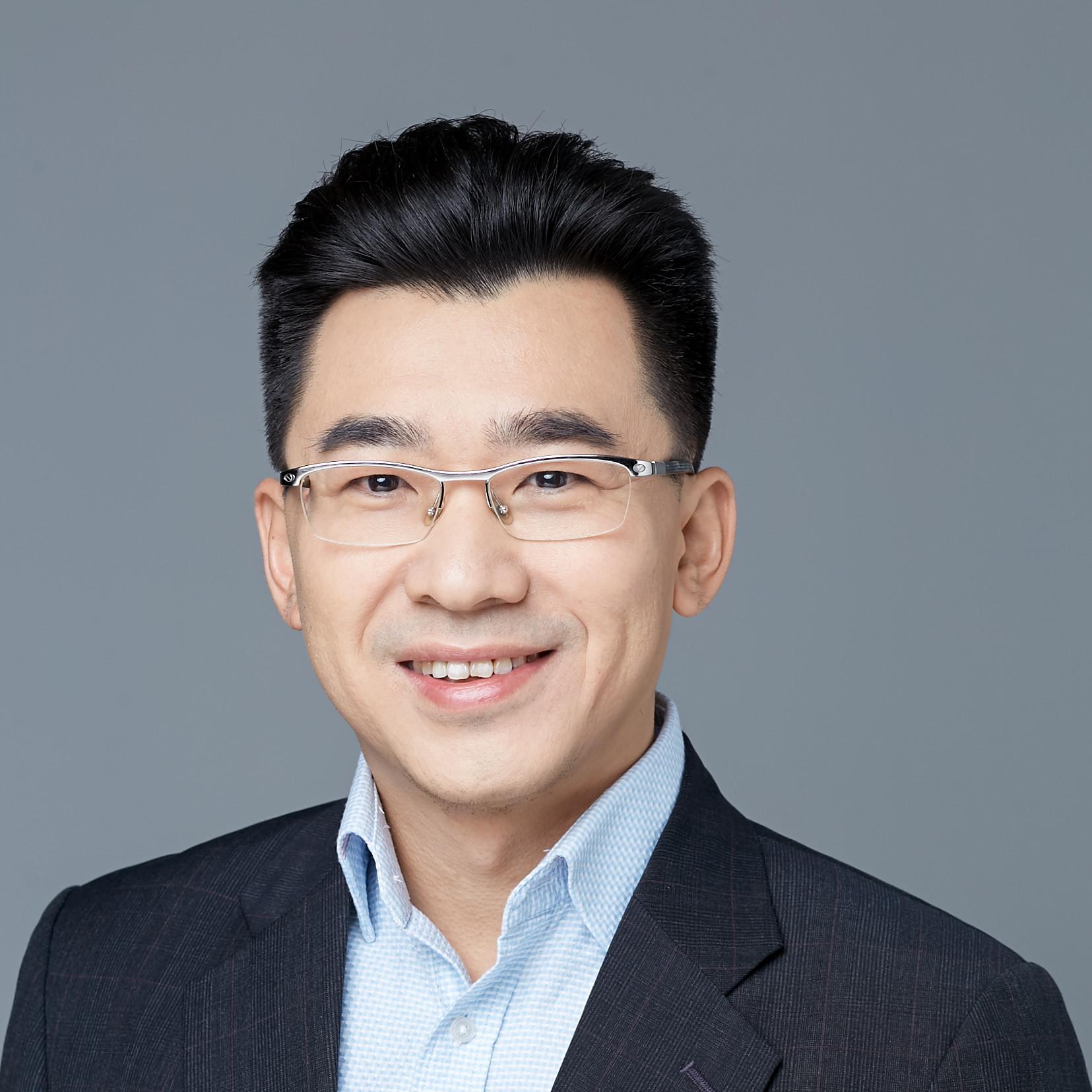 Zhang, Yin