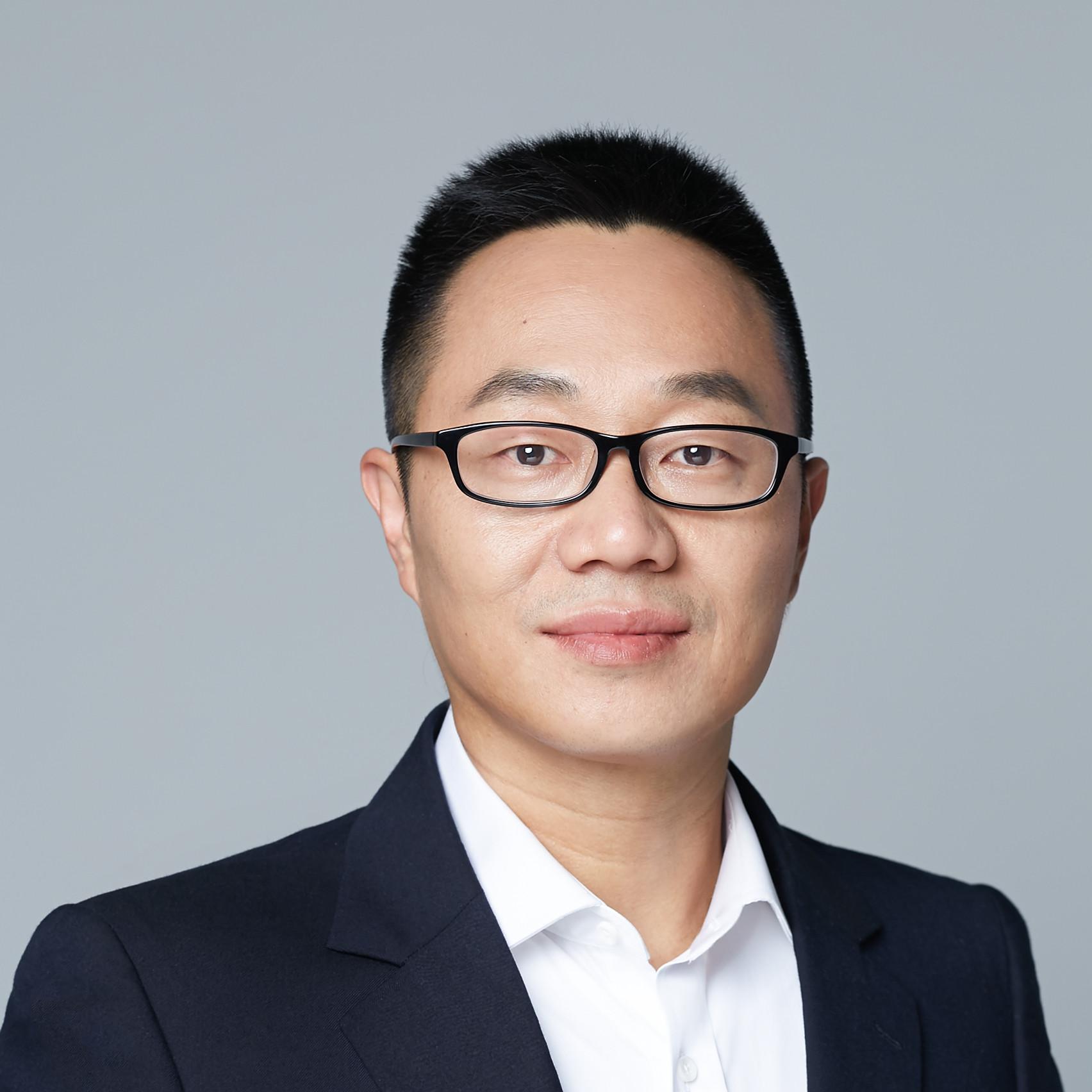 Jiang, Jia