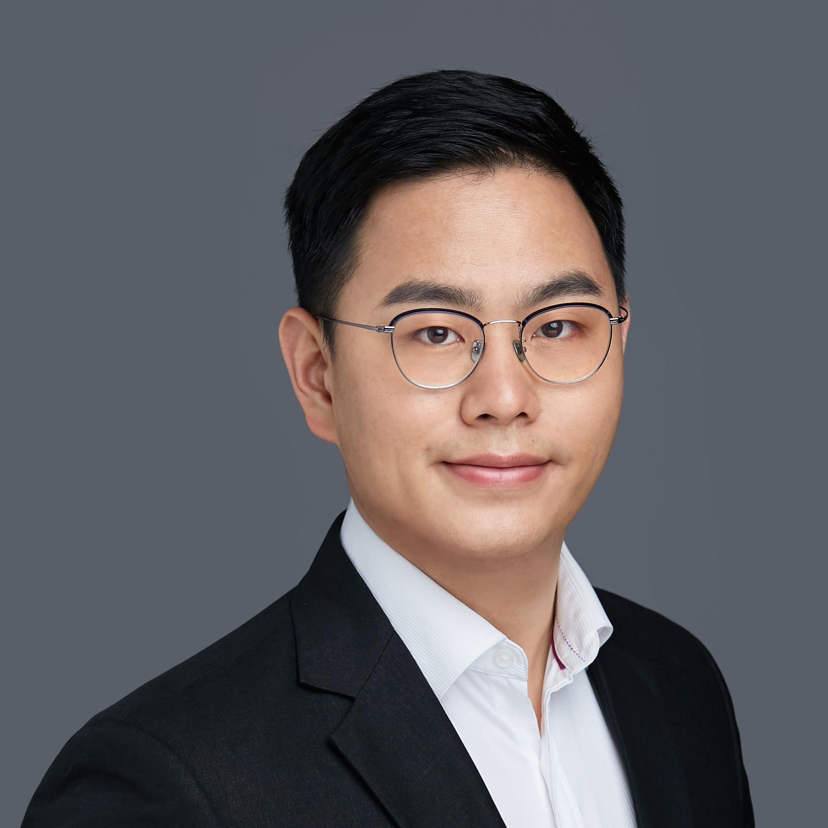 Chen, Yang